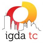 IGDA-TC