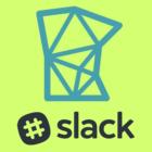 MSP Game Dev Slack