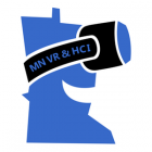 MN VR and HCI Group