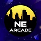 NE Arcade
